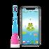Slika Playbrush Smart Pink