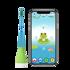 Slika Playbrush Smart Green