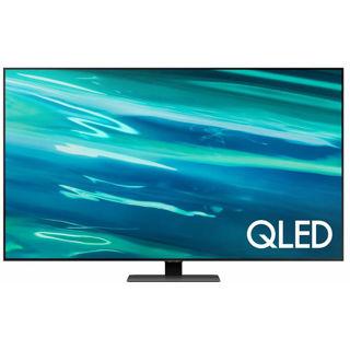 Slika TV SAMSUNG QE65Q80AATXXH QLED