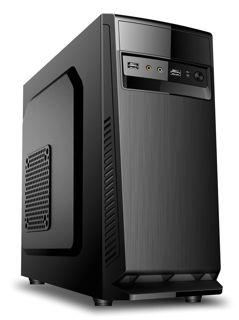 Slika COMTRADE Core i3 9100F 8 GB