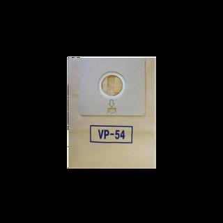 Slika Samsung Vrećica VCA-VP54T