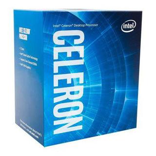 Slika Intel Celeron G5905 Procesor