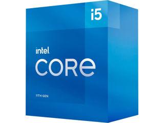 Slika Intel Core i5-11400 Processor