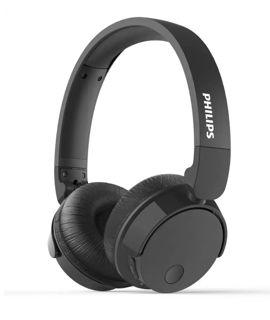 Slika Philips TABH305BK/00 slušalice
