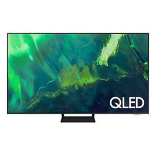 Slika TV SAMSUNG QE65Q70AATXXH QLED,