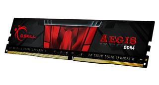 Slika G.Skill Aegis 8GB DDR4 2666MHz
