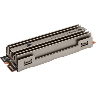 Slika Corsair SSD 1TB M.2. MP600