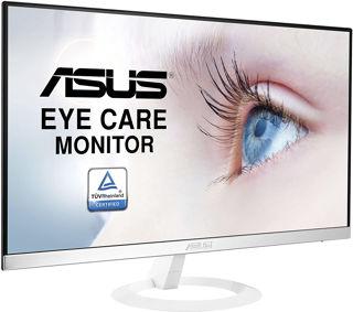 "Slika Asus 23"" monitor  VZ239HE-W bi"