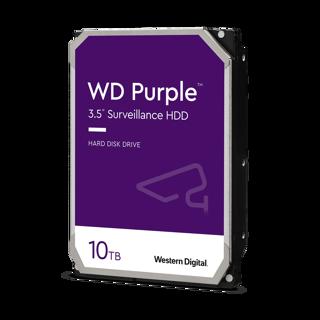 Slika Western Digital HDD 10TB