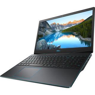 Slika Dell Gaming G3 15
