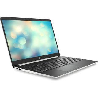 Slika HP Laptop 15s-fq2023nm