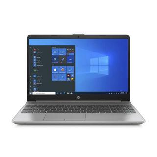 Slika HP 250G8 i5/8GB/256/W10pro