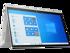 Slika HP ENVY x360 15-ed1047nn