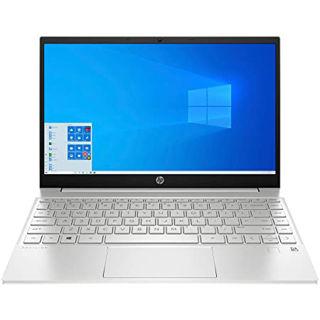 Slika HP Pavilion Laptop 15-eh1016nm