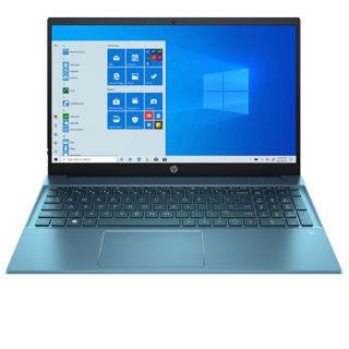 Slika HP Pavilion Laptop 15-eh1017nm