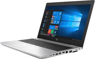 Slika HP ProBook 650G5 I3/4/256/SERI