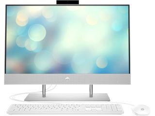 Slika HP All-in-One 24-dp0066ny PC