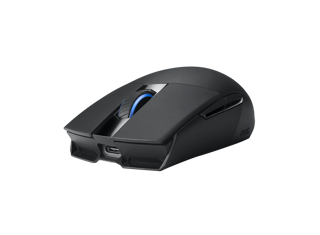 Slika ROG Strix Impact II GAM Mouse,