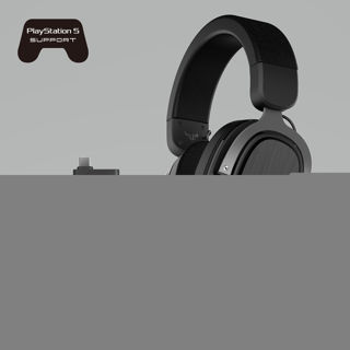 Slika TUF Gaming H3 Wireless