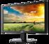 """Slika Acer KA240HQBbid 23,6"""" 1ms akc"""