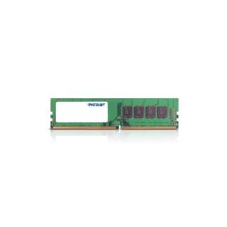 Slika PATRIOT RAM 16GB 2666MHz