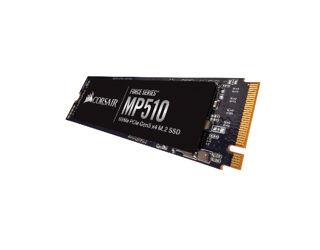 Slika CORSAIR SSD MP510 960GB M.2
