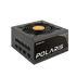 Slika Chieftec PSU 850W 80+ Gold