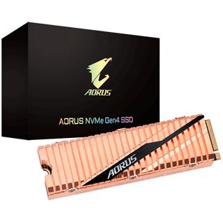 Slika GIGABYTE M.2 PCIe SSD 2TB