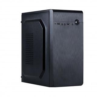 Slika Spire case TRICER 1423 420W