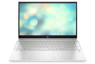 Slika HP Pavilion Laptop 15-eh1015nm