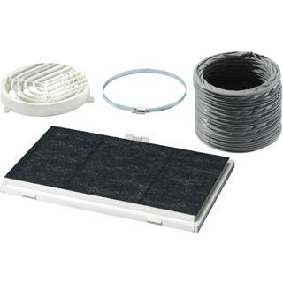 Slika Bosch Set filtera nape DSZ4545