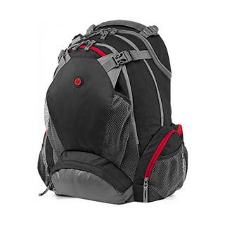Slika HP 17.3 Full Featured Backpack