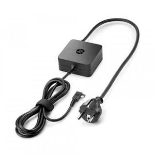 Slika HP 45W USB-C Power Adapter