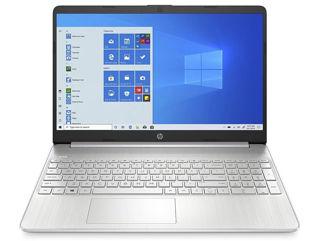 Slika HP Laptop 15s-eq2059nm