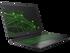 Slika HP Pav Gaming 17-cd1008nm