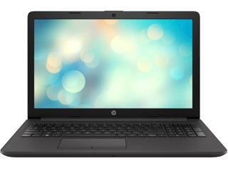 Slika HP 255G7 R3-3200U 15 8GB/256