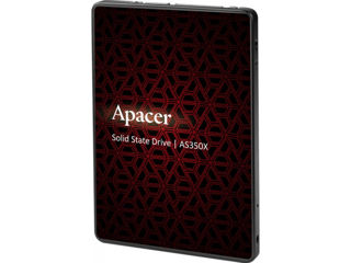 Slika APACER SSD 1TB 2.5'' SATA3