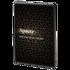 Slika APACER SSD 960GB 2.5'' SATA3