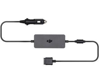 Slika DJI FPV car charger