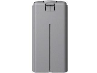 Slika DJI Mini 2 Flight Battery