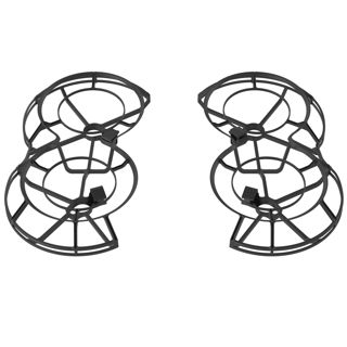 Slika DJI Mini 2, propeller guard