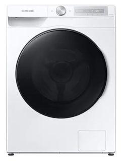 Slika Samsung peri-suši WD80T634DBH