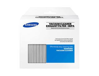 Slika Samsung Filter  VCA-VH51