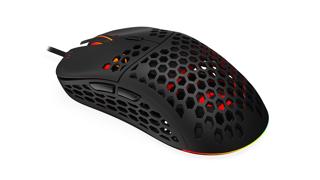 Slika SPC Gear mouse LIX