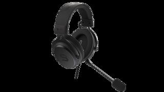 Slika SPC Gear Headphones VIRO