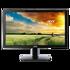"""Slika Acer 27"""" KA270HABID DVI,HDMI"""