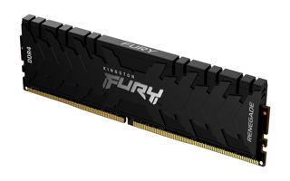 Slika Kingston DDR4 8GB 2666MHz RGB