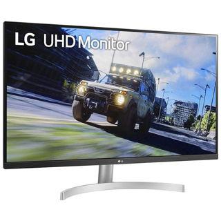 """Slika LG 31,5"""" 4K monitor 32UN500-W"""