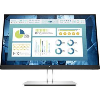 "Slika HP monitor 21,5""  E22 G4 FHD"
