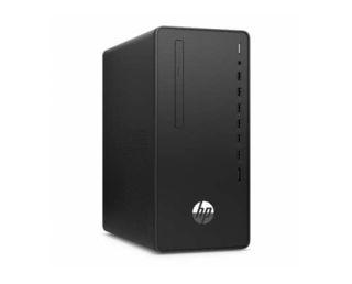 Slika HP 290 G4 MT i5-10500 8GB/25